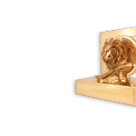 THIS YEAR CANNES LIONS RECEIVED 35.765 ENTRIES. AN ALL TIME HIGH. IN TOTAL, AGENCIES SPENT ABOUT €18,5 MILLION TO SUBMIT THEIR WORK FOR THE MOST EPIC CREATIVE AWARD IN THE WORLD. IMAGINE ALL THE OTHER THINGS WE COULD HAVE DONE WITH THE MONEY.